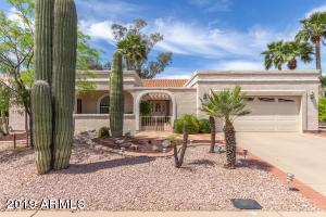 You have to see this truly beautiful home, with 3 bedrooms, 2 baths and den, landscaped to perfection, offering a gracious courtyard entry.