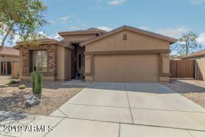 6207 W WIKIEUP Lane, Glendale, AZ 85308