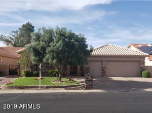 10824 E SAN TAN Boulevard, Sun Lakes, AZ 85248
