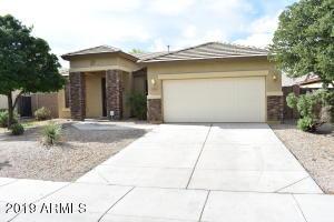 3015 E ANDRE Avenue, Gilbert, AZ 85298