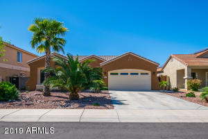 17725 W MAUI Lane, Surprise, AZ 85388
