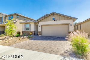 7707 S 37TH Street, Phoenix, AZ 85042