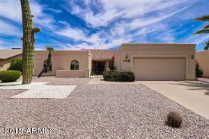 1449 LEISURE WORLD, Mesa, AZ 85206