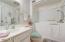 Bathroom with Walk-In Tub