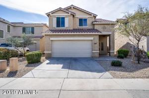 14951 N 174TH Avenue, Surprise, AZ 85388
