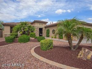 2662 N 162ND Lane, Goodyear, AZ 85395