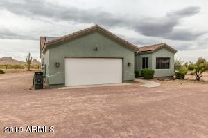 14915 W MARK Lane, Surprise, AZ 85387