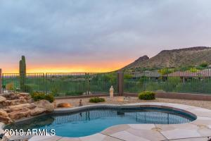 14723 E MIRAMONTE Way, Fountain Hills, AZ 85268