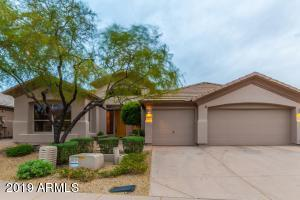 14723 E MIRAMONTE Way, Fountain Hills, AZ 85268