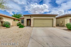 22251 S 214TH Street, Queen Creek, AZ 85142