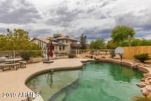 2608 W IRVINE Road, Phoenix, AZ 85086