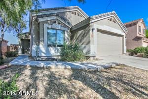 24094 N HIGH DUNES Drive, Florence, AZ 85132