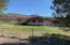 705 S PEACH Lane, Camp Verde, AZ 86322