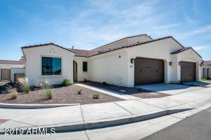 14200 W VILLAGE Parkway, 2155, Litchfield Park, AZ 85340