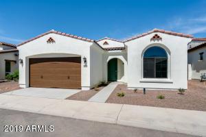 14200 W VILLAGE Parkway, 2046, Litchfield Park, AZ 85340