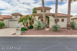 8907 E SUNRIDGE Drive, Sun Lakes, AZ 85248
