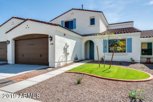 14200 W VILLAGE Parkway, 2129, Litchfield Park, AZ 85340