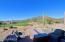 6775 E SOARING EAGLE Way, Scottsdale, AZ 85266