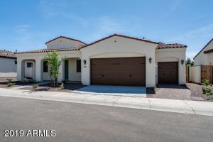 14200 W VILLAGE Parkway, 2047, Litchfield Park, AZ 85340
