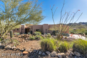15239 E Carmelita Court, Fountain Hills, AZ 85268