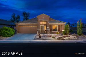42764 W VENTURE Road, Maricopa, AZ 85138