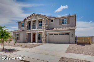 19396 S 194TH Way, Queen Creek, AZ 85142