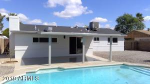 7025 E CULVER Street, Scottsdale, AZ 85257