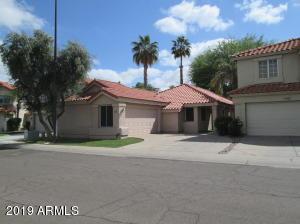 1425 N SAN JOAQUIN Drive, Gilbert, AZ 85234