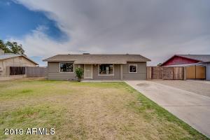 7127 W MOUNTAIN VIEW Road, Peoria, AZ 85345