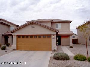 1440 E STIRRUP Lane, San Tan Valley, AZ 85143