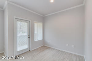 5401 E VAN BUREN Street, 1039, Phoenix, AZ 85008