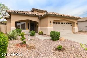 12214 W WASHINGTON Street, Avondale, AZ 85323