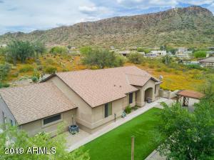 42145 N 7TH Street, Phoenix, AZ 85086