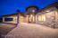 8562 E NIGHTINGALE STAR Drive, Scottsdale, AZ 85266