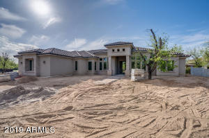 20580 E SUNSET Court, Queen Creek, AZ 85142