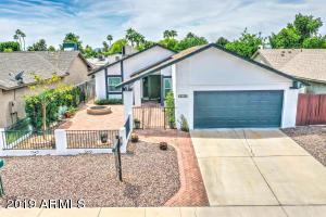 2142 W INLET Loop, Mesa, AZ 85202