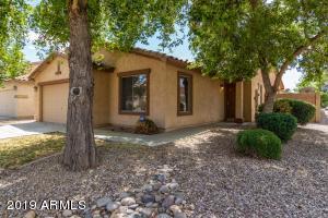 1561 E MADDISON Circle, San Tan Valley, AZ 85140