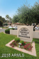 Property for sale at 10610 S 48th Street Unit: 1032, Phoenix,  Arizona 85044