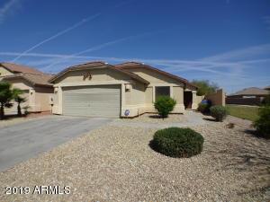 44072 W CYPRESS Lane, Maricopa, AZ 85138
