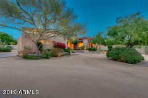 9334 E VIA MONTOYA, Scottsdale, AZ 85255
