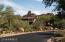 27939 N 100TH Place, Scottsdale, AZ 85262