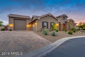 22017 E MUNOZ Court, Queen Creek, AZ 85142