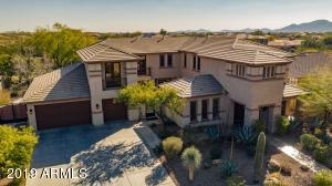 40543 N TRAVIS Trail, Anthem, AZ 85086
