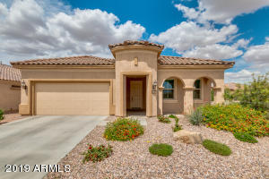 7042 W WILLOW Way, Florence, AZ 85132