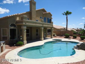 16042 S 14TH Drive, Phoenix, AZ 85045