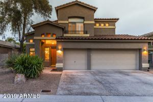 Property for sale at 4851 E Eden Drive, Cave Creek,  Arizona 85331