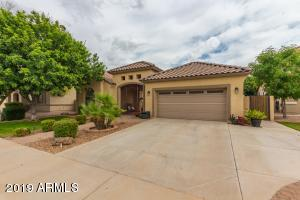 21461 E LORDS Way, Queen Creek, AZ 85142