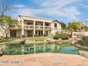 4223 E MARLETTE Avenue, Paradise Valley, AZ 85253