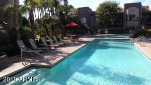 17017 N 12th Street, 2085, Phoenix, AZ 85022