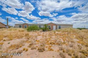 3337 E STAMPEDE Way, Casa Grande, AZ 85194